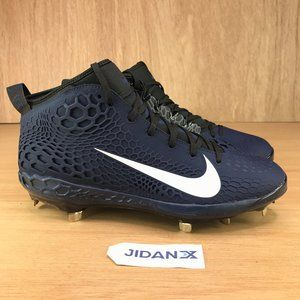 NEW Nike Force Zoom Trout 5 Metal Baseball Cleats